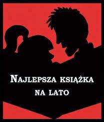 """Nagroda internautów. Najlepsza powieść obyczajowa dla """"Jutro pachnie cynamonem"""""""