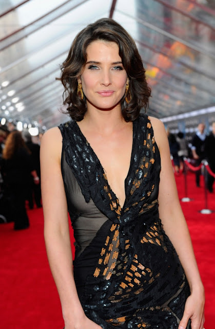 Cobie Smulders hd wallpapers, Cobie Smulders high resolution wallpapers, Cobie Smulders hot hd wallpapers, Cobie Smulders hot photoshoot latest, Cobie Smulders hot pics hd, Cobie Smulders photos hd,  Cobie Smulders photos hd, Cobie Smulders hot photoshoot latest, Cobie Smulders hot pics hd, Cobie Smulders hot hd wallpapers,  Cobie Smulders hd wallpapers,  Cobie Smulders high resolution wallpapers,  Cobie Smulders hot photos,  Cobie Smulders hd pics,  Cobie Smulders cute stills,  Cobie Smulders age,  Cobie Smulders boyfriend,  Cobie Smulders stills,  Cobie Smulders latest images,  Cobie Smulders latest photoshoot,  Cobie Smulders hot navel show,  Cobie Smulders navel photo,  Cobie Smulders hot leg show,  Cobie Smulders hot swimsuit,  Cobie Smulders  hd pics,  Cobie Smulders  cute style,  Cobie Smulders  beautiful pictures,  Cobie Smulders  beautiful smile,  Cobie Smulders  hot photo,  Cobie Smulders   swimsuit,  Cobie Smulders  wet photo,  Cobie Smulders  hd image,  Cobie Smulders  profile,  Cobie Smulders  house,  Cobie Smulders legshow,  Cobie Smulders backless pics,  Cobie Smulders beach photos,  Cobie Smulders twitter,  Cobie Smulders on facebook,  Cobie Smulders online,indian online view