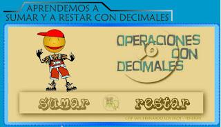 http://www.eltanquematematico.es/todo_mate/sumayresta_d/ocd_p.html
