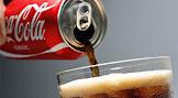 Descubra o que a Coca-Cola faz em seu corpo logo depois que você a ingere