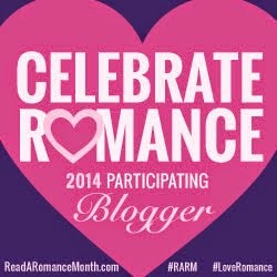 August Is Read A Romance Month!
