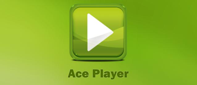 Cryptiphone ace player une app pour regarder vos films - Comment faire l amour tout nu dans le lit ...