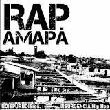 Amapá RAP - Vol. 2 (2013)
