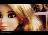 Liv doll-