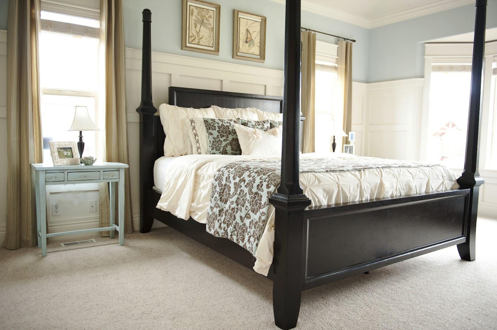 Sita Montgomery Interiors Furniture For Sale