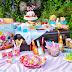 Laura+Stephanie Day Picknick Spezial Teil 3