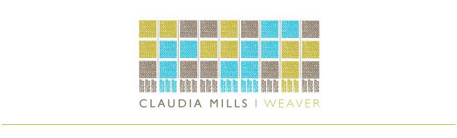 Claudia Mills Studio