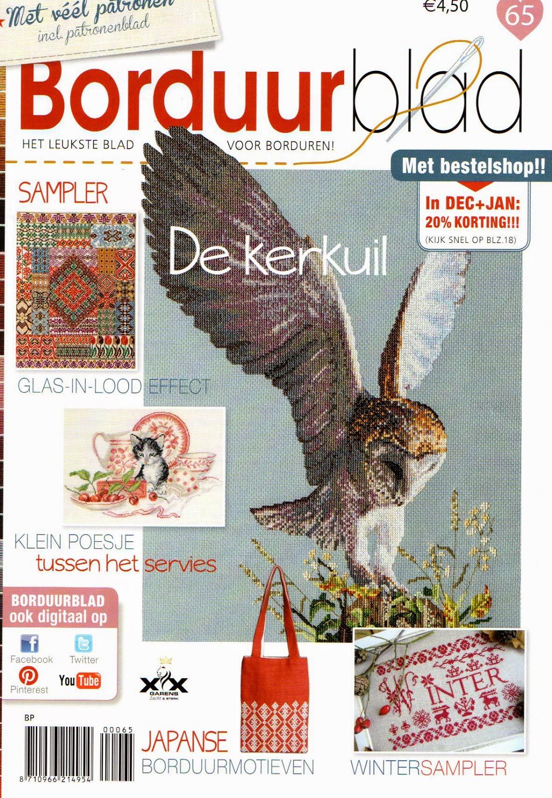 http://www.borduurblad.nl/ned/