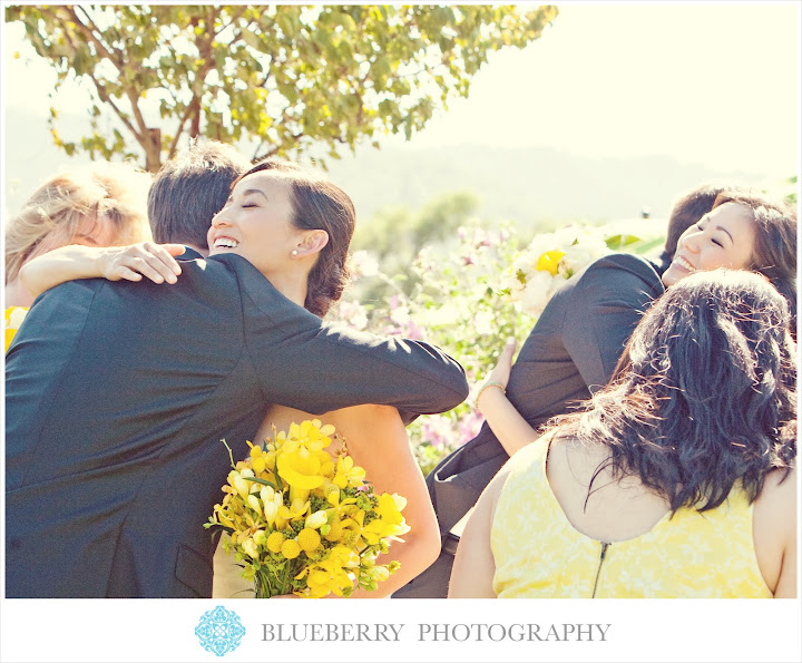 napa wedding photography outdoor vineyard brix yountville