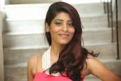 actress Gayatri glamorous photos-thumbnail-5