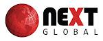 www.nextglobal.com.br