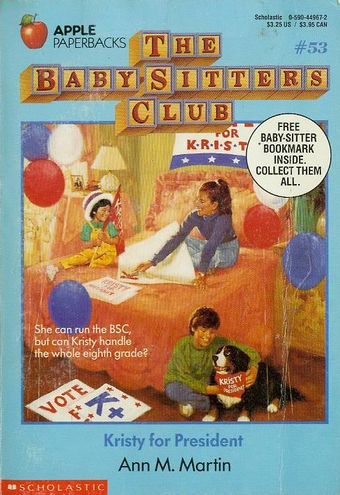 Lot 53 The Baby Sitters Club Books 1-21,23-31,33,35,36,38-40,43-48 SUPER Mystery