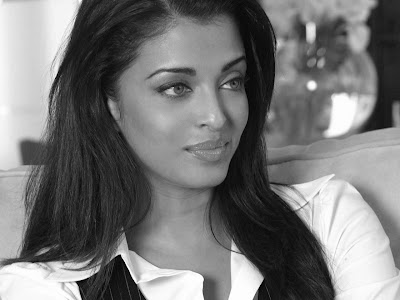 Sketches of Aishwarya Rai sketches cool wallpapers