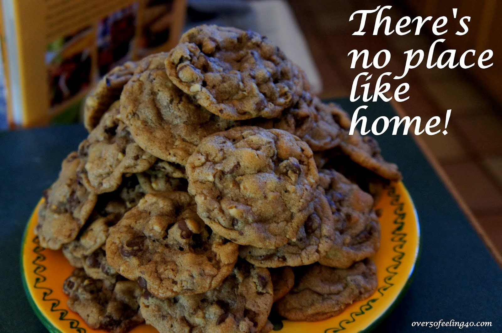 Parkay cookie recipes