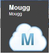 Mougg- Free Music Storage