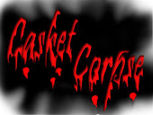 Casket Corpse
