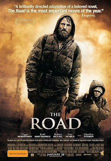Watch The Road (2009) movie free online