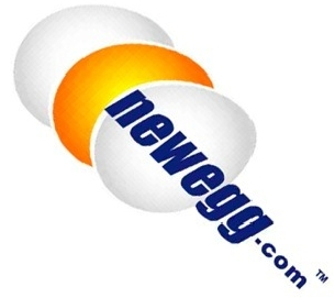 The award-winning website offers customers a comprehensive selection of the latest high-tech products accompanied by detailed product descriptions and images, as well as buying guides and customer feedback. Using the Newegg's online tech community, customers can also interact with other computer, gaming and consumer electronics enthusiasts.