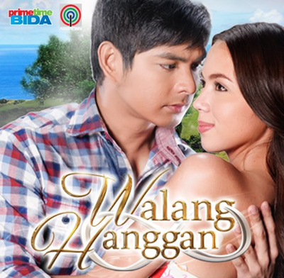 Walang Hanggan to end in October, now down to it's Last Six weeks