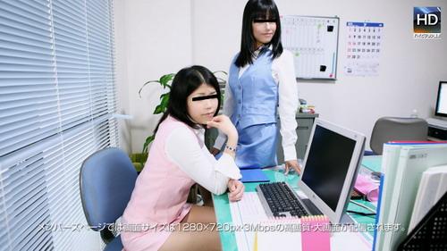swf_m-500 Xu000girib 2012-08-31 Yui & Madoka レズフェティシズム~Office Love仕事終わり ふたりのあま~い時間 [30P11.7MB] 2001d