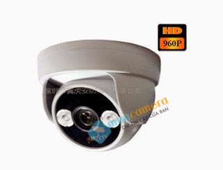 Camera Astech OEM 3610HD