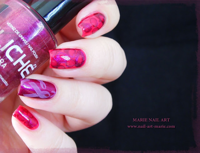 Double Blobbicure Octobre Rose2