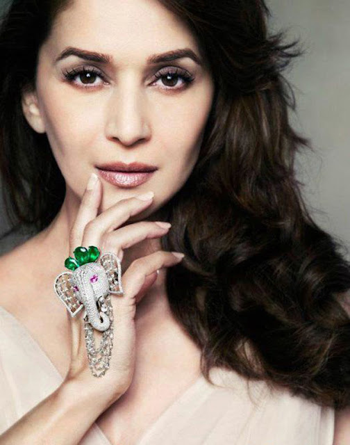 madhuri dixit shoot hot photoshoot