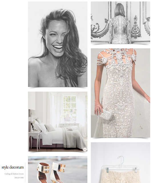 style decorum tumblr preview