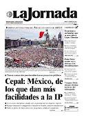 HEMEROTECA:2012/05/21/