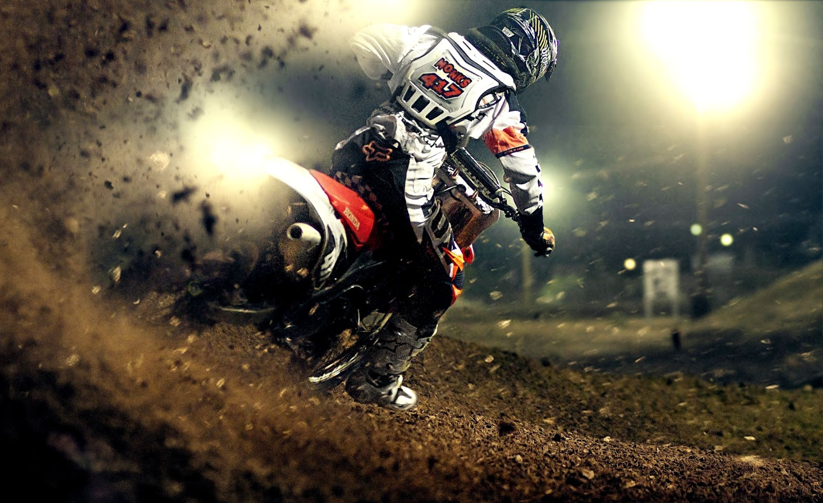 Motocross Wallpaper Hd Wide Wallpaper Gallery HD Wallpapers Download Free Images Wallpaper [1000image.com]