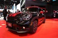 NAIAS-2013-Gallery-295