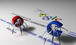 Help Google Crawl and Index your site