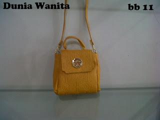 dompet wanita 35ribuan grosir atau eceran