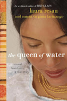 http://discover.halifaxpubliclibraries.ca/?q=title:queen%20of%20water