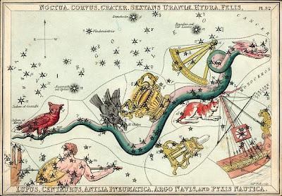 astrologiya-i-zvezdy-interesnye-fakty-7.jpg