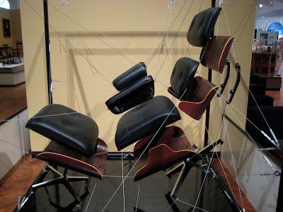 parka avenue mid century modern love. Black Bedroom Furniture Sets. Home Design Ideas