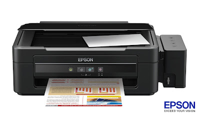 epson l210 driver software for windows 7 8 8 1 xp vista