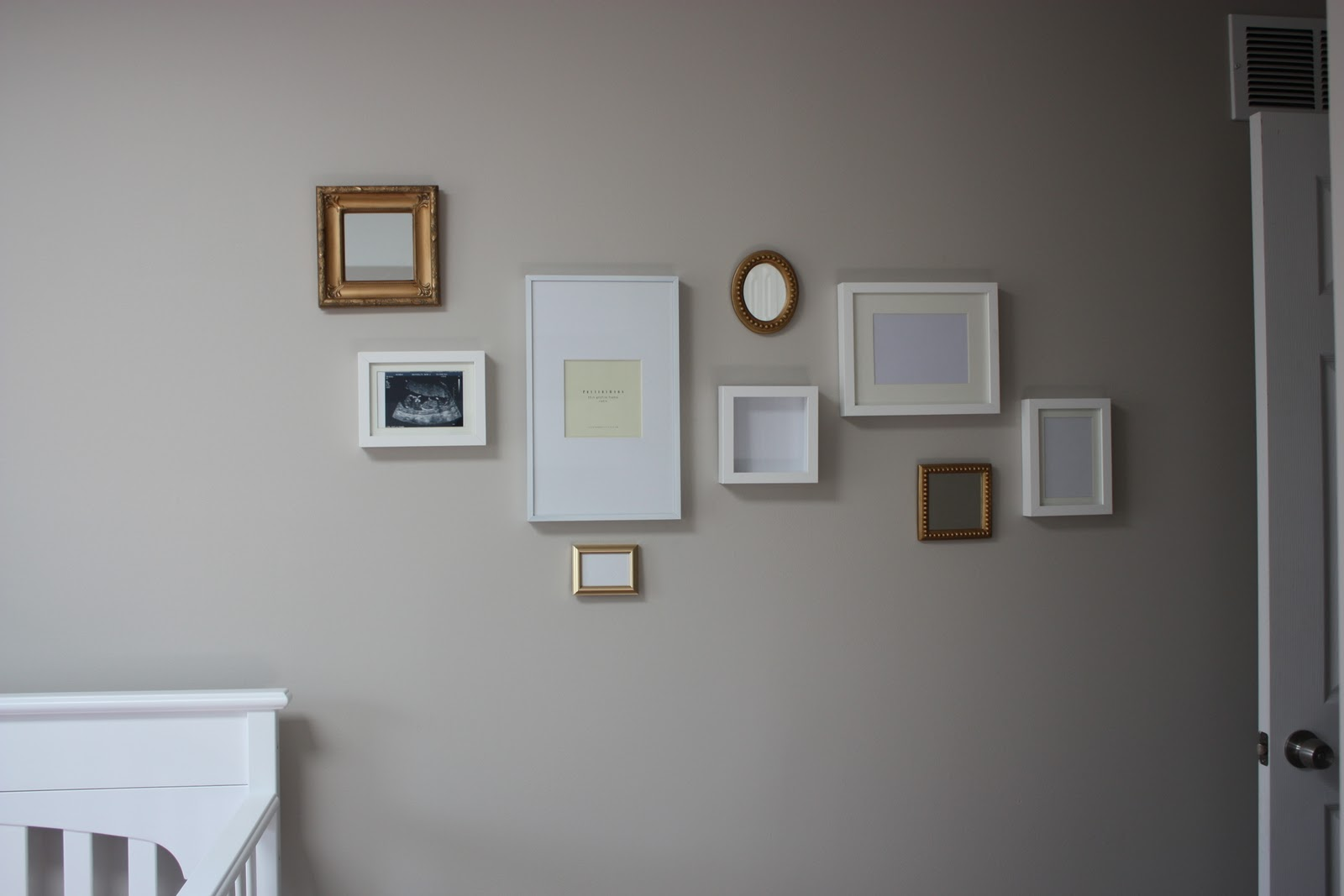 Martha Stewart Bedroom Paint Colors A Simple Kind Of Life Paint Colors
