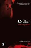 http://www.record.com.br/livro_sinopse.asp?id_livro=27915