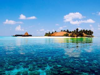 Maldives-Beach-Wallpapers