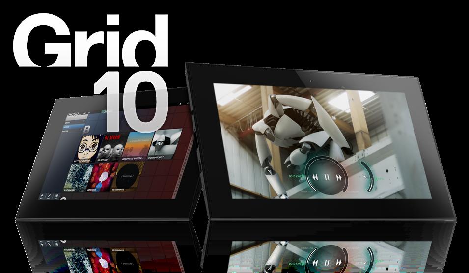grid10 tablet sanoktah -#main