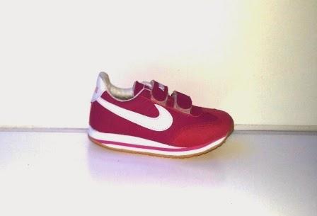 Sepatu Nike Anak  Terbaru agen sepatu anak
