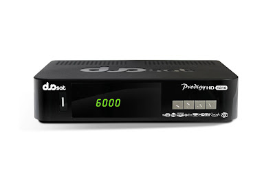 Nova Atualização Duosat Prodygi Hd Nano V3.08 29-01-2013