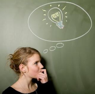 Düşünce gücüyle kilo vermenin ipuçları