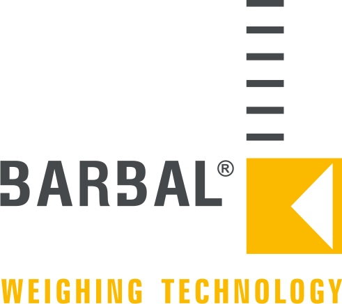 Barbal - Weighing Technology (Portugal)