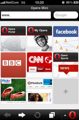 download-opera-mini-7-for-blackberry-z10.jpg