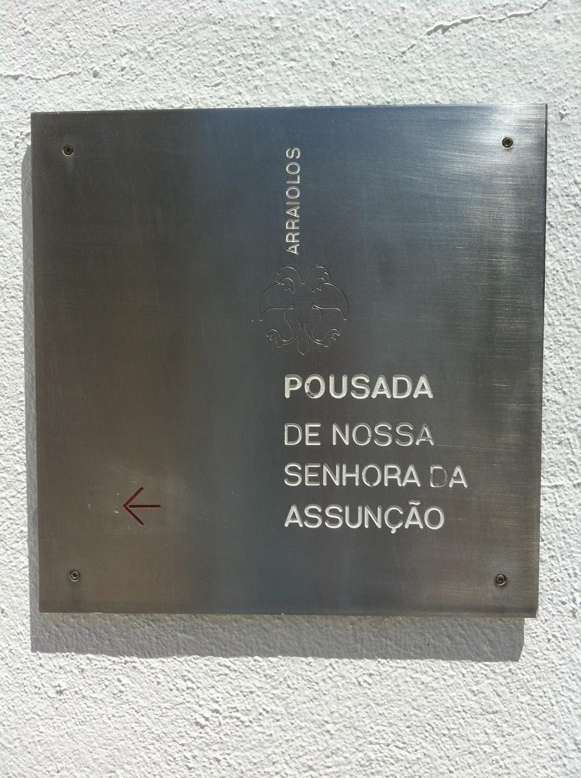 Visita do Coordenador da Comissão de Trabalhadores, Fernando Gomes, à Pousada