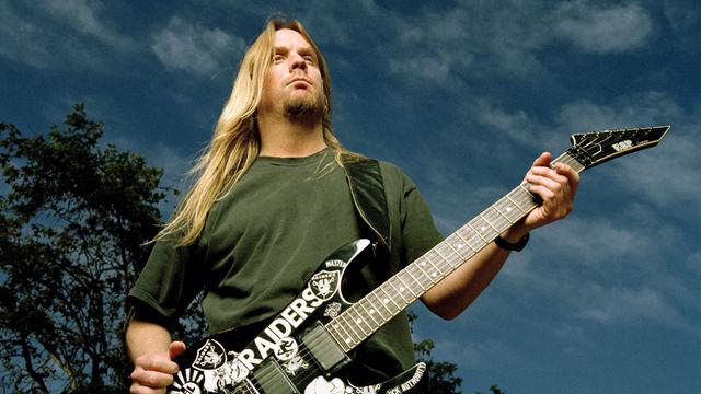 RIP Jeff Hanneman Aaaaaaeff-hanneman-dead-corbis-640-80
