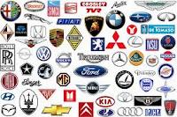 daftar harga merek mobil terkenal