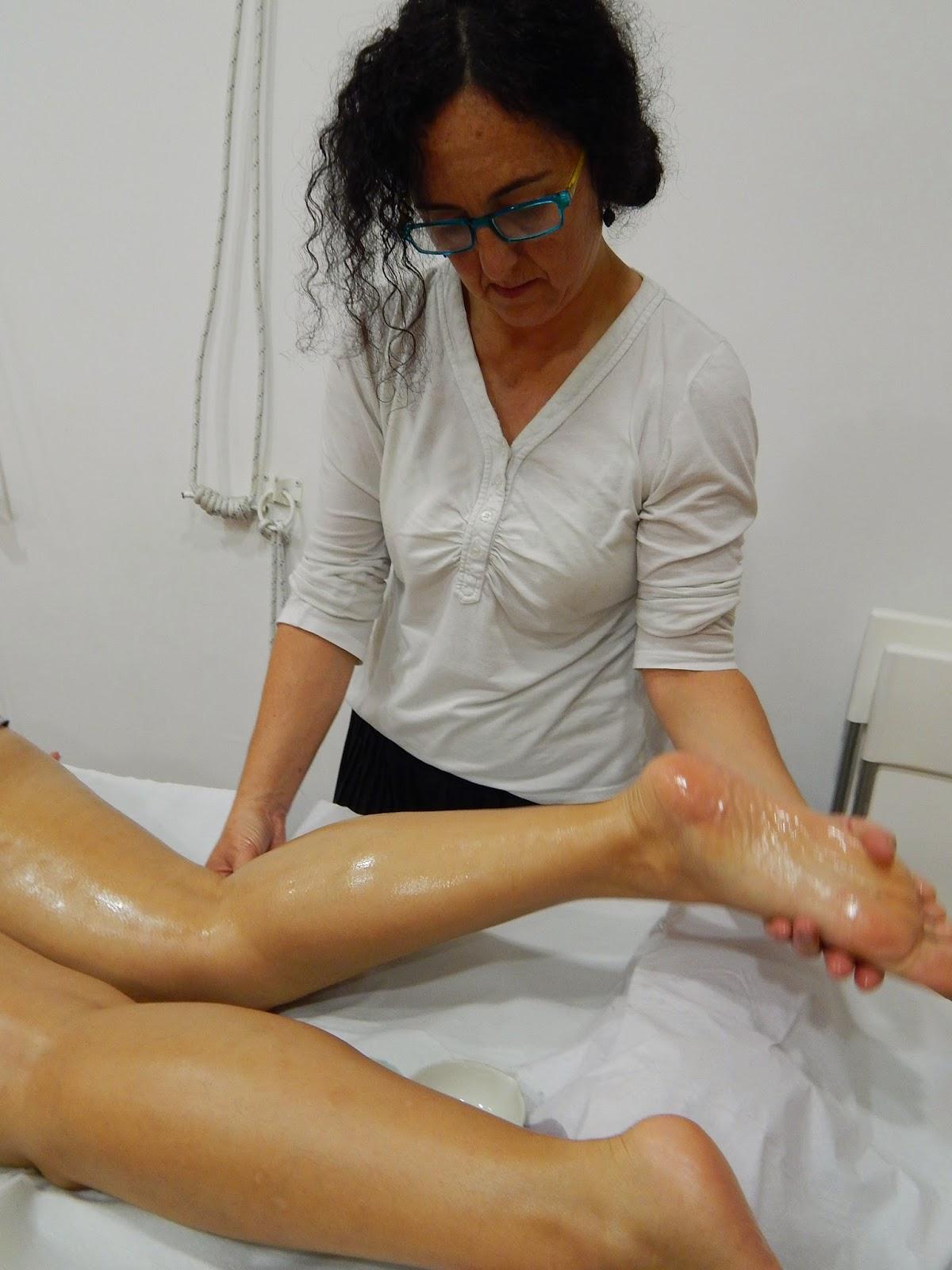 yoga masajes y sexso